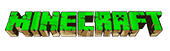 server minecraft Clever-Host.ro