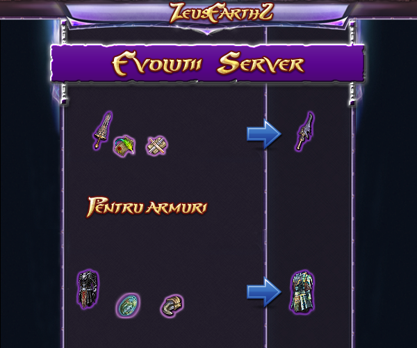 serverfile zearth2