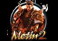 host metin2